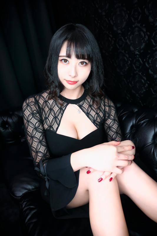 黒咲-寧々